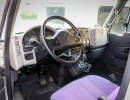 Used 2009 International 3200 Mini Bus Shuttle / Tour  - Springfield, New Jersey    - $55,200