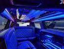 Used 2015 Lincoln MKT Sedan Stretch Limo Tiffany Coachworks - Pine Bush, New York    - $42,000