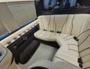 New 2020 Mercedes-Benz Sprinter Van Limo Executive Coach Builders - Springfield, Missouri - $179,000