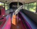 Used 2006 Ford E-450 Mini Bus Limo  - Millsboro, Delaware  - $15,000