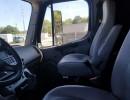 Used 2016 Freightliner M2 Mini Bus Shuttle / Tour Turtle Top - Springfield, Missouri - $89,995