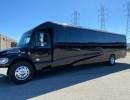 2020, Freightliner M2, Mini Bus Shuttle / Tour, Grech Motors