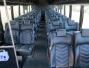 Used 2020 Freightliner M2 Mini Bus Shuttle / Tour Grech Motors - South San Francisco, California - $185,000