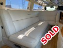 Used 2014 Lincoln MKT Sedan Stretch Limo Limo Land by Imperial - South San Francisco, California - $23,000