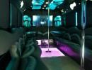 New 2013 Ford F-550 Mini Bus Limo ELC Limo Designs - Elk Grove, Illinois - $129,900