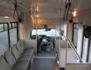 Used 2010 Ford E-450 Mini Bus Shuttle / Tour Starcraft Bus - Ashland, Ohio - $19,995
