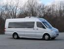 2012, Mercedes-Benz Sprinter, Mini Bus Executive Shuttle