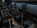New 2014 Mercedes-Benz Sprinter Van Limo Midwest Automotive Designs - Elkhart, Indiana    - $99,995