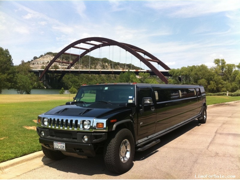 used 2006 hummer h2 suv stretch limo krystal austin texas 38 900 limo for sale. Black Bedroom Furniture Sets. Home Design Ideas
