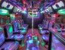 Used 2009 International 3200 Motorcoach Limo  - Alva, Florida - $325,000