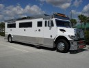 Used 2009 International 3200 Motorcoach Limo  - Alva, Florida - $245,000