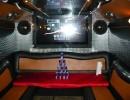 Used 1993 MCI D Series Motorcoach Limo  - Alva, Florida - $225,000