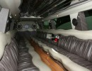 Used 2005 Cadillac Escalade ESV SUV Stretch Limo  - Alva, Florida - $25,000