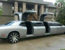 Used 2013 Dodge Challenger Sedan Stretch Limo  - Alva, Florida - $55,000