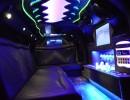 Used 2013 Dodge Challenger Sedan Stretch Limo  - Alva, Florida - $175,000
