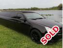 Used 2008 Cadillac CTS Sedan Stretch Limo  - Alva, Florida - $50,000