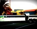 2003, Hummer H2, SUV Stretch Limo