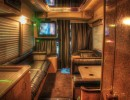 Used 1999 MCI J4500 Motorcoach Limo  - Alva, Florida - $225,000