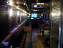 Used 2003 Freightliner Coach Motorcoach Limo  - Alva, Florida - $34,900