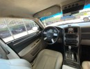 Used 2005 Chrysler 300 Sedan Stretch Limo  - Alva, Florida - $16,500
