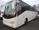 2007, IC Bus Motorcoach, Motorcoach Shuttle / Tour, BCI