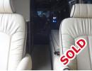 New 2016 Mercedes-Benz Sprinter Van Limo Midwest Automotive Designs - O'Fallon, Missouri - $134,900