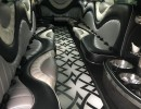 Used 2012 Audi Q7 SUV Stretch Limo Pinnacle Limousine Manufacturing - Colonia, New Jersey    - $64,900
