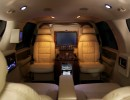 Used 2009 Ford Expedition SUV Limo Imperial Coachworks - Grand Junction, Colorado - $30,000