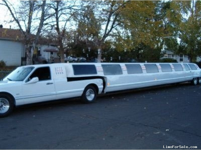 used 1996 lincoln town car sedan stretch limo ultra california 49 900 limo for sale. Black Bedroom Furniture Sets. Home Design Ideas