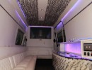 Used 2012 Mercedes-Benz Sprinter Van Limo  - pacoima, California - $46,000