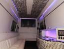 Used 2012 Mercedes-Benz Sprinter Van Limo  - pacoima, California - $42,000