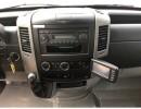 Used 2012 Mercedes-Benz Sprinter Van Limo First Class Customs - Wilmington, North Carolina    - $60,000