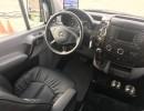 New 2017 Mercedes-Benz Sprinter Van Limo Midwest Automotive Designs - O'Fallon, Missouri - $154,900