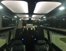 New 2017 Mercedes-Benz Sprinter Van Limo Midwest Automotive Designs - O'Fallon, Missouri - $154,900