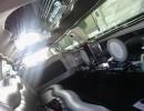 Used 2006 Chrysler 300 Sedan Stretch Limo Great Lakes Coach - Pueblo West, Colorado - $13,995