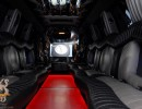 Used 2007 Cadillac Escalade SUV Stretch Limo  - Farmingdale, New York    - $38,000
