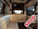 Used 2010 Mercedes-Benz Sprinter Van Limo Midwest Automotive Designs - Napa, California - $44,950
