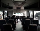 Used 2006 GMC C5500 Mini Bus Shuttle / Tour Starcraft Bus - orlando, Florida - $16,999