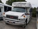 Used 2006 GMC C5500 Mini Bus Shuttle / Tour Starcraft Bus - orlando, Florida - $19,500