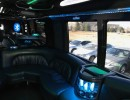 Used 2008 International 3200 Mini Bus Limo Krystal - Aurora, Colorado - $55,999