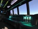 Used 2008 International 3200 Mini Bus Limo Krystal - Aurora, Colorado - $55,999