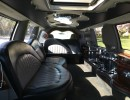 Used 2005 Ford Excursion SUV Stretch Limo Executive Coach Builders - Surrey, British Columbia    - $22,400
