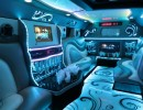 Used 2008 Hummer H2 SUV Stretch Limo Top Limo NY - Addison, Illinois - $89,995