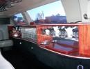 Used 2007 Lincoln Town Car Sedan Stretch Limo Springfield - cincinnati, Ohio - $17,900