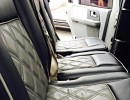 Used 2005 Ford Expedition SUV Stretch Limo LA Custom Coach - pompano beach, Florida - $10,000