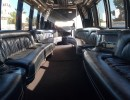 Used 2007 International 3200 Mini Bus Limo Krystal - Phoenix, Arizona  - $60,700