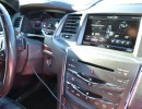 Used 2013 Lincoln MKS Sedan Limo  - derry, New Hampshire    - $9,500