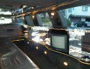 Used 2000 Lincoln Town Car Sedan Stretch Limo Ultra - McKeesport, Pennsylvania - $11,995