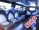 Used 2016 GMC Yukon XL SUV Stretch Limo Springfield - Nixa, Missouri