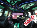Used 2006 Ford F-650 Truck Stretch Limo Pinnacle Limousine Manufacturing - Ozark, Missouri